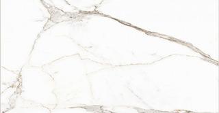 Ceramica Piso Pared Rectificada 32x60 Tendenza Alabaster 2da