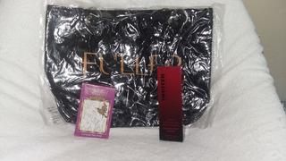 Perfumes, Cosméticos, Hogar Y Cuidado Personal