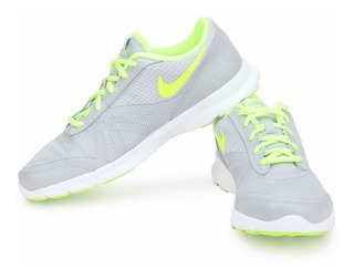 Tênis Nike Core Motion Tr 2 Mesh - Nota Fiscal