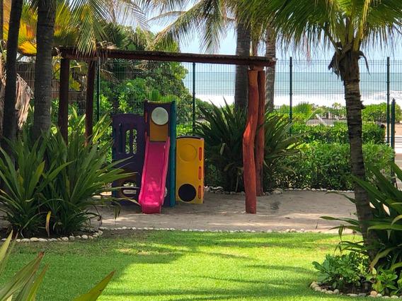 Acapulco Quédate Como En Casa...pero Con Playa Privada...!!!