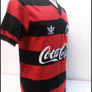 Camisa Te Flamengo