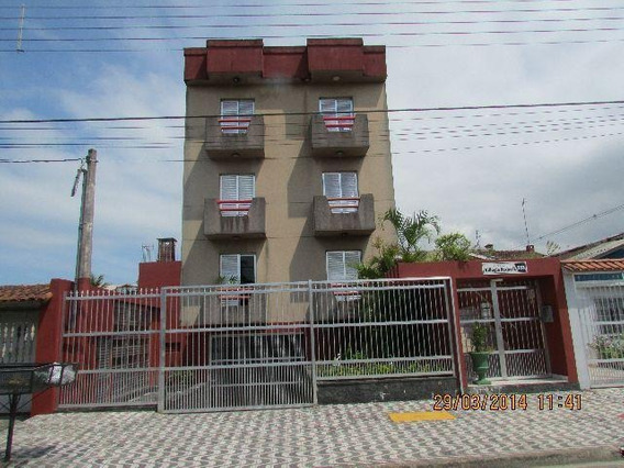Apartamento Em Jardim Imperador, Praia Grande/sp De 46m² 1 Quartos À Venda Por R$ 150.000,00 - Ap137446