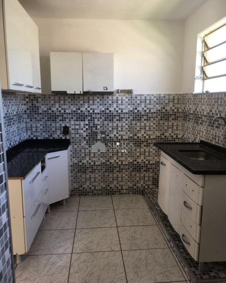 Apartamento - Ap01135 - 4706649