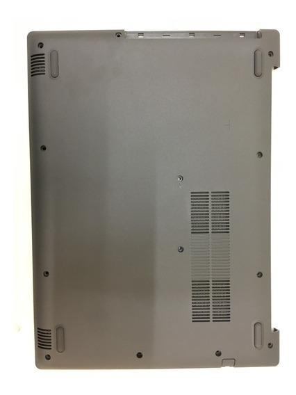 Carcaça Base Ap13n000410ay1 Para Lenovo Ideapad 320 - 14ibr