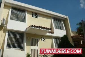 Casas En Venta La Trigaleña Valencia Carabobo 19-4811rahv