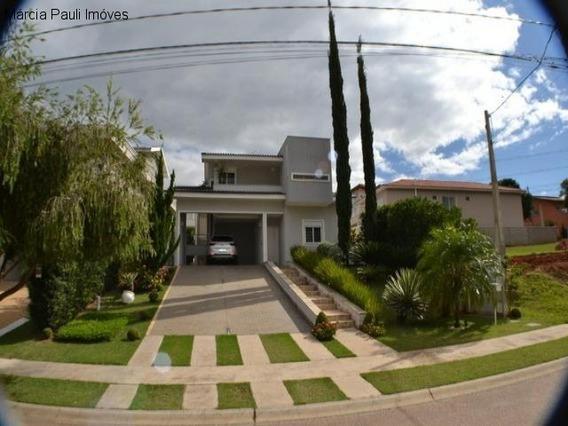 Condomínio Reserva Da Serra - Ca02263 - 33573399