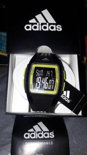 Relógio adidas-original Na Caixa