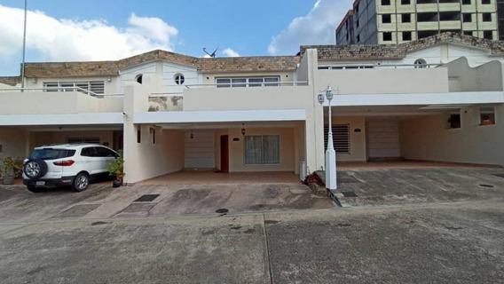 Casa. San Cristobal. Tachira