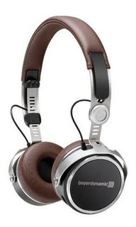 Beyerdynamic Aventho Wireless - Bluetooth Hi-fi