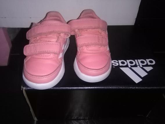 Zapatillas adidas Nena N18