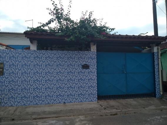 Casa Reformada-oportunidade- Casa Branca-caraguatatuba - 35