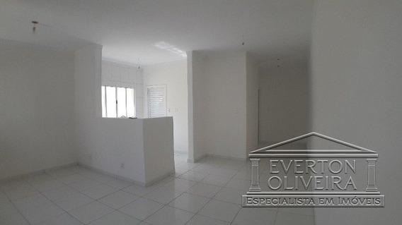 Casa - Residencial Santa Paula - Ref: 11144 - L-11144