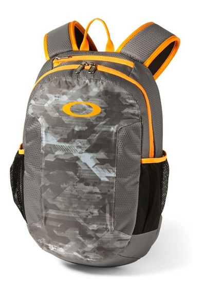 Oakley Accesorios Mochila Escolar Juvenil Sport Pack 20l