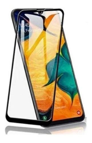 Vidrio Templado 11d Para Samsung A51 - Market