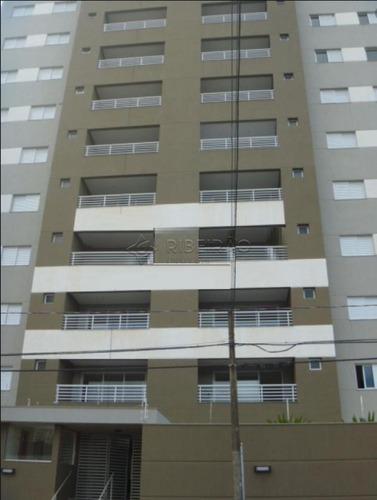 Imagem 1 de 1 de Apartamentos - Ref: V817