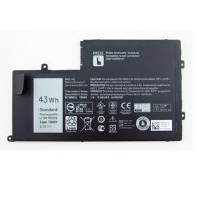 Bateria Dell Latitude 3450 3550 Inspiron 15 5000 Trhff