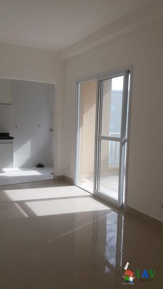Ótimo Apartamento - 1193