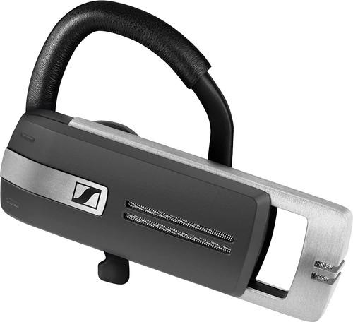 Sennheiser Presence Grey Business ( )   Auriculares Inalamb