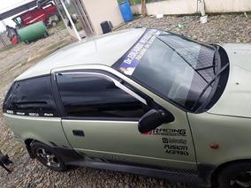 Suzuki Forsa Negosiable Fulllllll