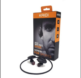 Fone Wireless Kaidi (kd9080