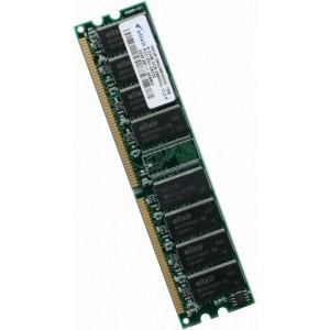 Memoria Ram Ddr 512mb 266mhz Pc-2100