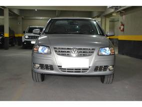 Volkswagen Saveiro Ce