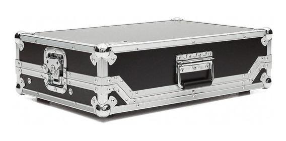 Hard Case Controladora Pioneer Ddj Rb Sem Plataforma