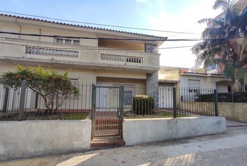 Espectacular Residencia! Gran Fondo Con Piscina Y Barbacoa!!