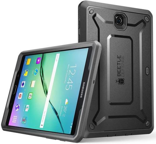 Capa Case Samsung Galaxy Tab S2 8.0 Tablet Sm-t710/t715/t713