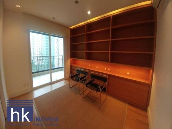 Apartamento - Ap00024 - 32675487