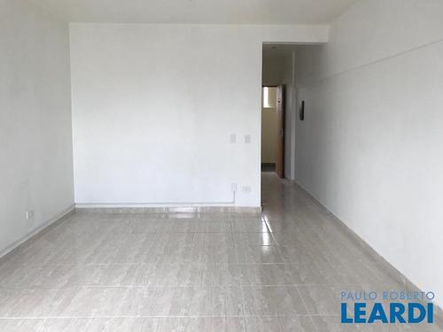 Apartamento - Higienópolis  - Sp - 634465