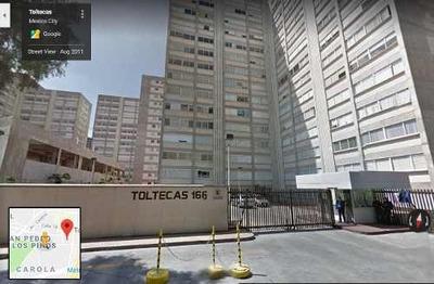 Toltecas, Carola