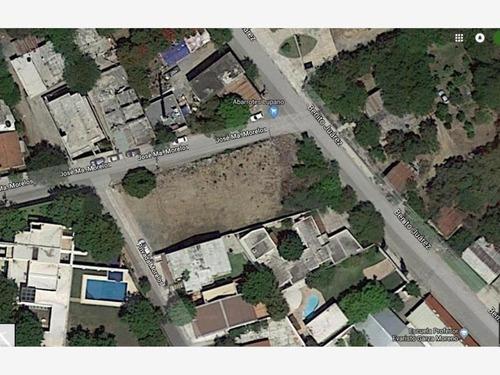 Terreno En Renta En Los Rodriguez