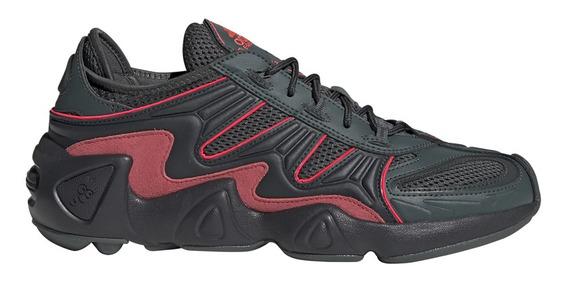 Zapatillas adidas Originals Moda Fyw S-97 Hombre Gf/ng