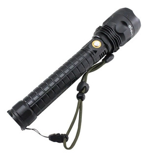 Lanterna Tatica Hx 1060t9