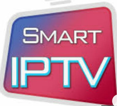 Ativação E Licença App Smartiptv
