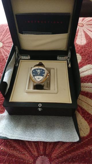 Reloj Tonino Lamborghini Spyder 3000