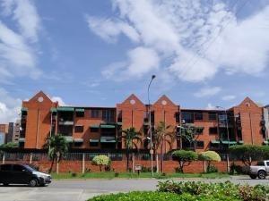 Apartamento Venta Maracay Mls 19-18658 Ev