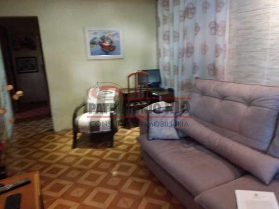 Maravilhosa Casa Duplex Sala, 4quartos Terreno 320m² - Paca40148
