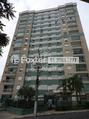 Imagem 1 de 15 de Apartamento, 2 Dormitórios, 73.06 M², Jansen - 104314