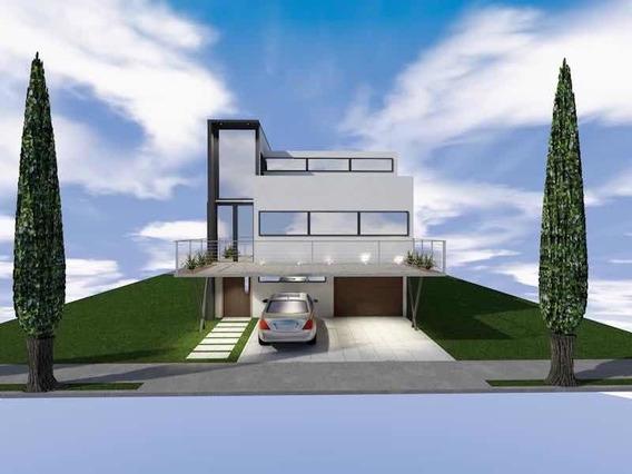 Casa / En Construcción Juriquilla