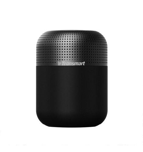 Imagen 1 de 10 de Bocina Tronsmart Element T6 Max Con Bluetooth 5.0 Nfc 60w