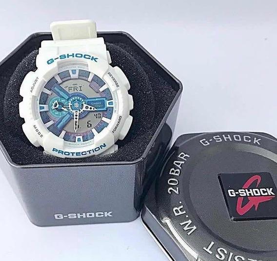 Relógio G Shock Original