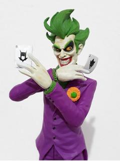 Joker / Guason Dc Direct Bootleg Batman (rosario)