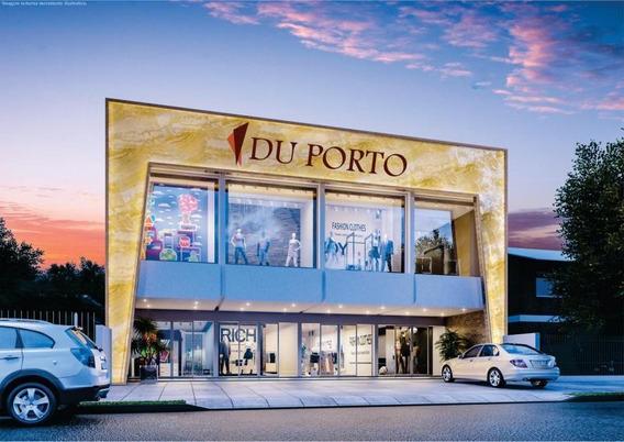 Loja Para Venda Em Torres, Centro - Lvll001_2-651995