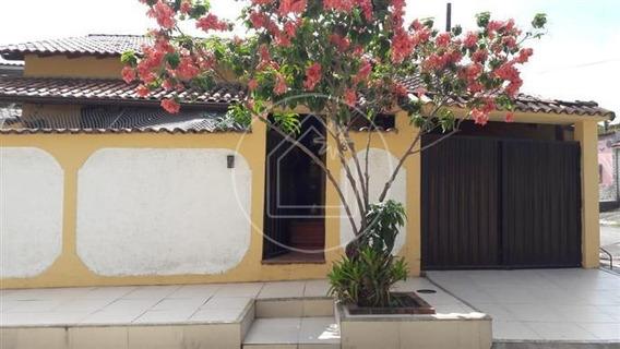 Casa - Ref: 853380