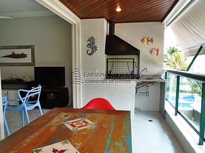 Riviera: M6, 83,52 M², 3 Dormitórios ( 1 Suíte)