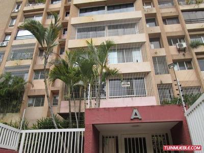 Apartamentos En Venta Rr Gl Mls #18-4128
