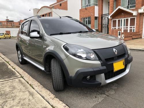 Renault Stepway 1.6l