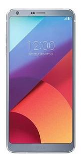 Smartphone Lg G6 32g Câmera Dupla 26pm Envio Pra Todo O País